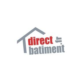 Direct-Batiment.fr
