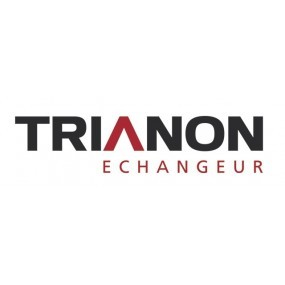 TRIANON ECHANGEUR 2017