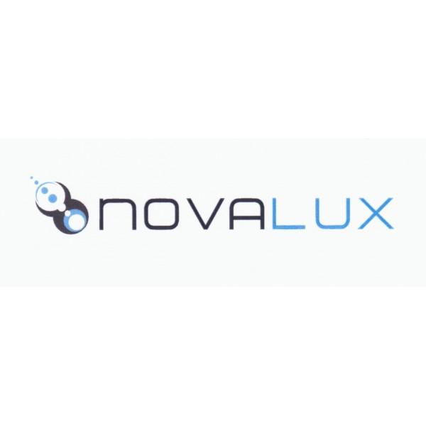 Novalux batisalon salon permanent des professionnels du for Salon professionnel batiment
