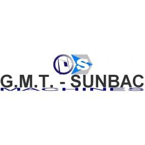 GMT - SUNBAC