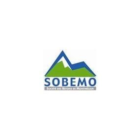 SOBEMO