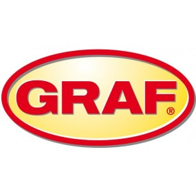GRAF Distribution S.A.R.L.