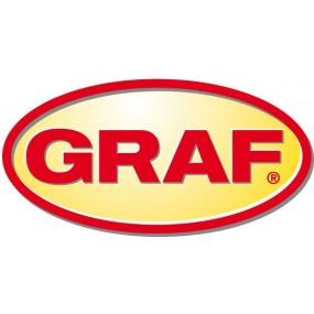 GRAF Distribution S.A.R.L.