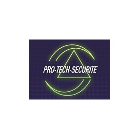 PRO-TECH-SECURITE