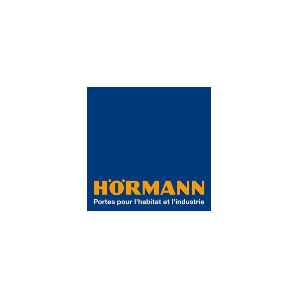 Hormann batisalon salon permanent des professionnels du for Salon professionnel batiment