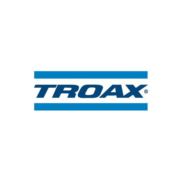 Troax batisalon salon permanent des professionnels du for Salon professionnel batiment