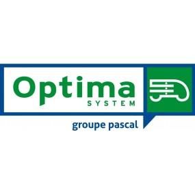 OPTIMA-System