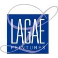 Peintures LAGAE