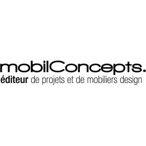 Mobil Concepts