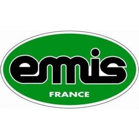 EMIS France
