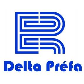 Delta Préfabrication