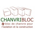 Chanvribloc