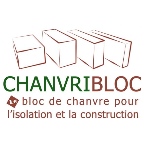 Chanvribloc for Salon professionnel batiment