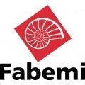 Groupe Fabemi