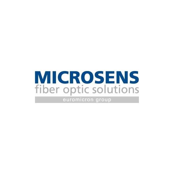 Microsens batisalon salon permanent des professionnels for Salon professionnel batiment
