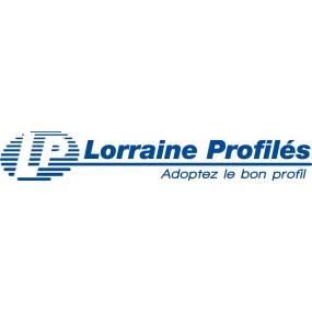 LORRAINE PROFILES