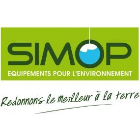 SIMOP