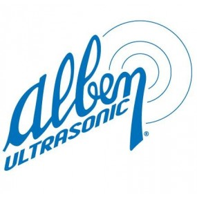 ALBEN ULTRASONIC
