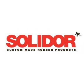 SOLIDOR RUBBER PRODUCTS