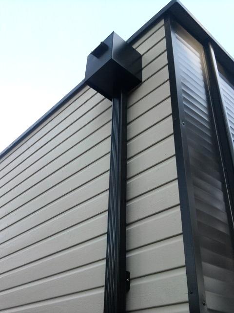 araltec batisalon salon permanent des professionnels du batiment. Black Bedroom Furniture Sets. Home Design Ideas