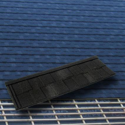 ahi roofing batisalon salon permanent des professionnels. Black Bedroom Furniture Sets. Home Design Ideas