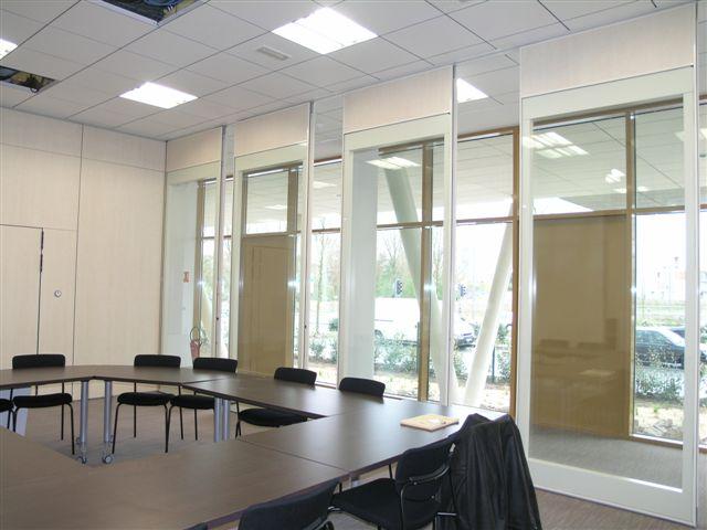 Algaflex batisalon salon permanent des professionnels du for Salon professionnel batiment