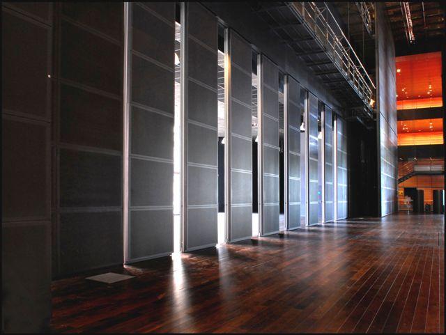 algaflex batisalon salon permanent des professionnels du batiment. Black Bedroom Furniture Sets. Home Design Ideas