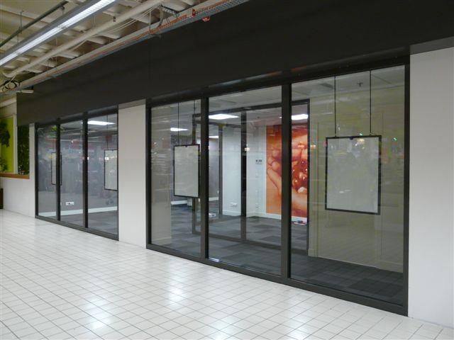 Baumert groupe gorg batisalon salon permanent des for Salon professionnel batiment