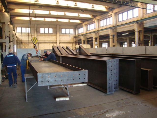 Batiment agricole en kit batisalon salon permanent des for Salon professionnel batiment