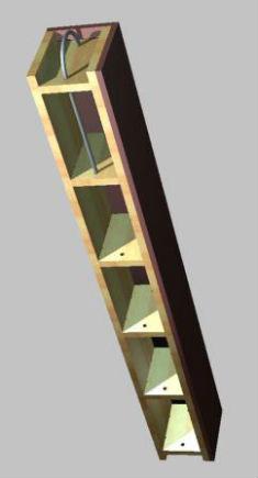 jean four sas et eurobress sas batisalon salon permanent des professionnels du batiment. Black Bedroom Furniture Sets. Home Design Ideas