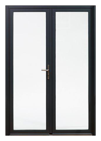 G martin batisalon salon permanent des professionnels du for Futura porte et fenetre
