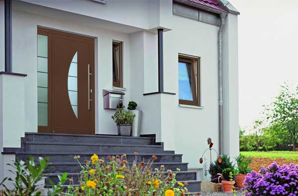 hormann batisalon salon permanent des professionnels du batiment. Black Bedroom Furniture Sets. Home Design Ideas
