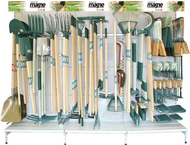 image d 39 outils de jardinage image de. Black Bedroom Furniture Sets. Home Design Ideas