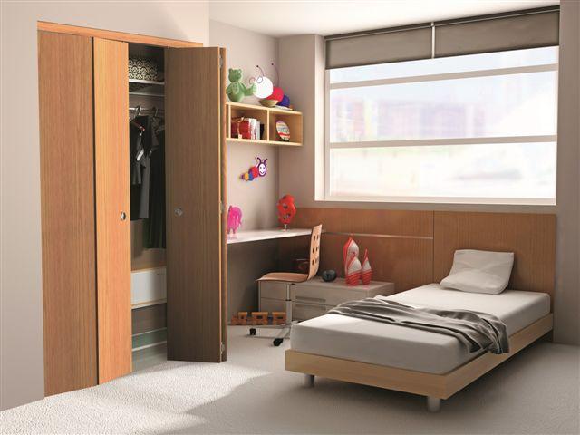 mantion batisalon salon permanent des professionnels du. Black Bedroom Furniture Sets. Home Design Ideas