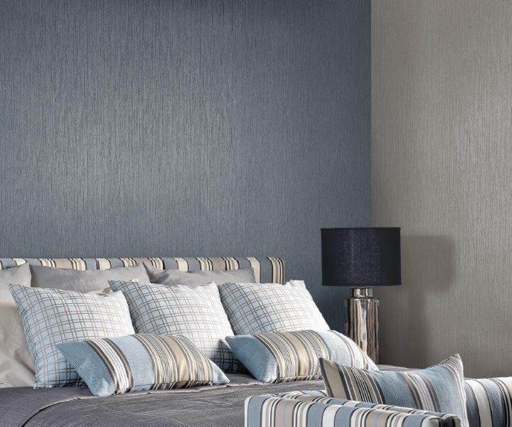 muraspec buflon batisalon salon permanent des. Black Bedroom Furniture Sets. Home Design Ideas