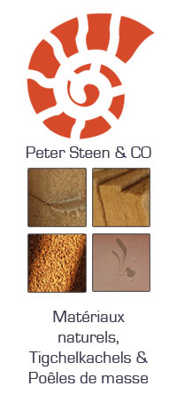 Peter Steen & Co