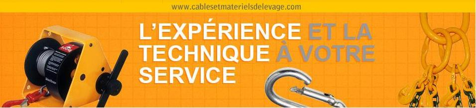 cablesetmaterielsdelevage