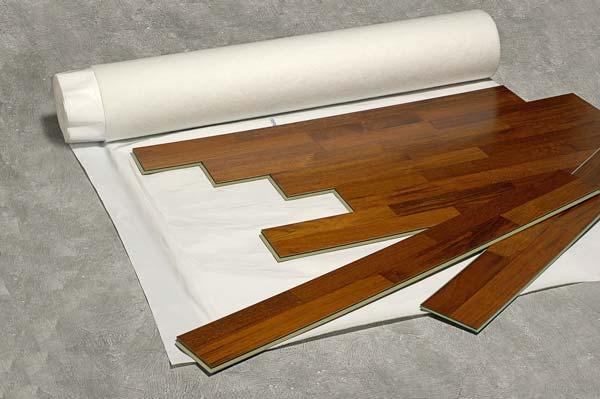 lino imitation vieux bois artisan travaux brest. Black Bedroom Furniture Sets. Home Design Ideas