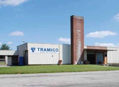Tramico batisalon salon permanent des professionnels du for Salon professionnel batiment