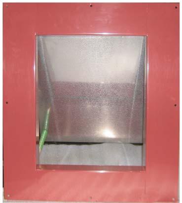 trappes tri s lectif gaines verticales vidoirs pour la collecte. Black Bedroom Furniture Sets. Home Design Ideas