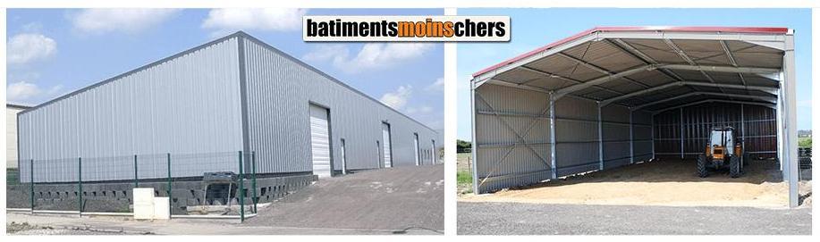 Batiments batisalon salon permanent des for Salon professionnel batiment